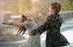 dancing-in-the-rain2