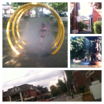 Sandy Hill Frametastic 1