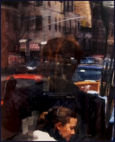 David Heath - Untitled