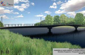 6_bridgerenderingshorelineperspective