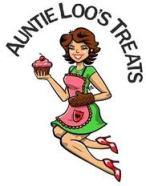auntieloos