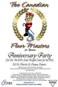 FloorMasters