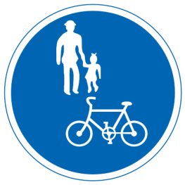 bicycles_and_pedestrians_only-svg