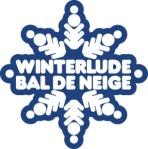 winterlude-logo