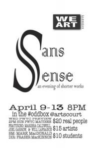 Sans-Sense-Poster-258x400