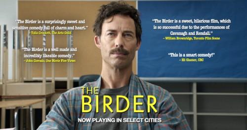 Birder-quotes-b-1024x542