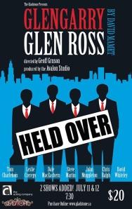 GGR-held_over