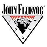 JohnFleuvog