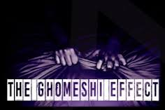ghomeshi-effect-poster